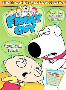 Family-Guy-The-Freakin-Sweet-Collection-DVD-2004