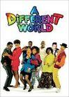 A Different World - Season 1 (DVD, 2005, 4-Disc Set)