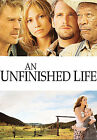 An Unfinished Life (DVD, 2006)