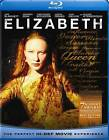 Elizabeth (Blu-ray Disc, 2010)