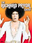 The Richard Pryor Show - Box Set (DVD, 2004)
