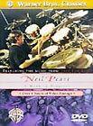 Neil Peart - A Work in Progress (DVD, 2002, 2-Disc Set)