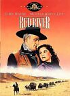 Red River (DVD, 2009, Western Legends)
