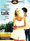 Smooth Talk (DVD, 2004)