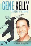 Gene-Kelly-Anatomy-of-a-Dancer-DVD-2002-DVD-2002