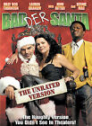 Bad Santa (DVD, 2004, Badder Santa: The Unrated Version) (DVD, 2004)