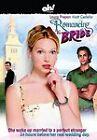 Romancing the Bride (DVD, 2007)