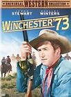 Winchester 73 (DVD, 2003)
