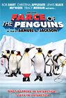Farce of the Penguins (DVD, 2007)