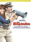 The Boatniks (DVD, 2005)