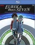 Eureka-Seven-Good-Night-Sleep-Tight-Y-Blu-ray