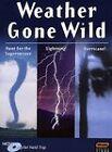 Nova Field Trips - Wild Weather 3-Pack (DVD, 2004, 3-Disc Set)