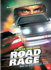 Road Rage (DVD, 2004)