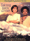 Taking Back Our Town (DVD, 2003)