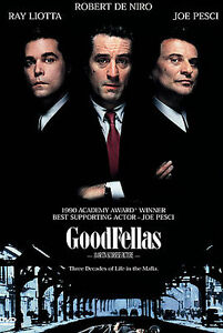 Goodfellas-DVD-1997