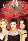 Charmed - The Complete Sixth Season (DVD, 2006, 6-Disc Set, Checkpoint)