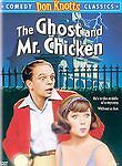 The-Ghost-and-Mr-Chicken-DVD-2003-DVD-2003