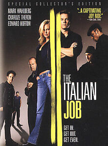 The-Italian-Job-DVD-2003-Full-Frame
