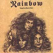 Polydor Album Rock 'n' Roll Music CDs