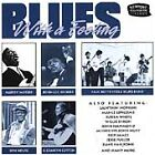 Various Artists - Blues With A Feeling (1995)