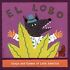 CD: El Lobo: Songs & Games of Latin America (CD, Jun-1998, Rounder Select)