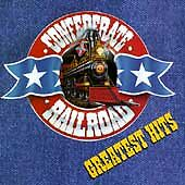 Greatest-Hits-by-Confederate-Railroad-CD-Jun-1996-Atlantic-Label