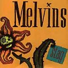 Melvins - Stag (2002)