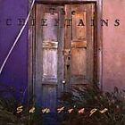 The Chieftains - Santiago (1996)