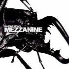 Massive Attack - Mezzanine (Limited Edition, 1998)