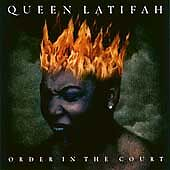 Queen-Latifah-Order-In-The-Court-CD-1998
