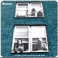 Seemed Like a Good Idea at the Time by Scout (CD, Jan-2000, Mod)