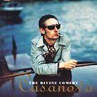 Casanova (CD 2002)