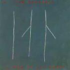 Jan Garbarek - I Took Up the Runes (1990)
