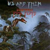 Us-and-Them-Symphonic-Pink-Floyd-by-London-Philharmonic-Orchestra-CD