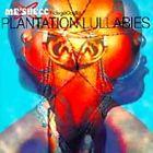 fisher price tender lullabies cd