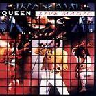 Queen - Live Magic (Live Recording, 1987)