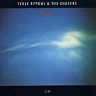 Terje Rypdal - Blue (1987)