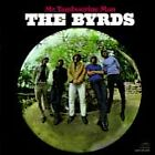 The Byrds - Mr. Tambourine Man [Remastered] (1996)
