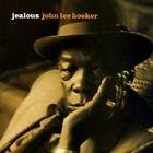 John Lee Hooker - Jealous (1998)