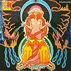 Hawkwind - Space Ritual Vol.1 (Alive In London & Liverpool) [Remastered] (2001)