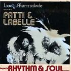 Lady Marmalade: The Best of Patti and Labelle by Labelle (Epic/Legacy)