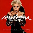 Madonna - You Can Dance (1995)