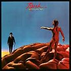 Rush - Hemispheres (1997)