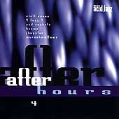 After-Hours-4-Acid-Jazz-CD