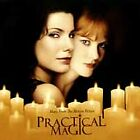 Practical Magic [#2] by Various Artists (CD, Oct-1998, Warner/Sunset)