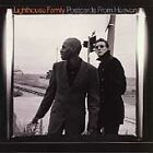 Lighthouse Family - Postcards from Heaven (1997)