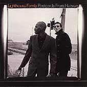 Lighthouse-Family-Postcards-from-Heaven-1997-CD-ALBUM