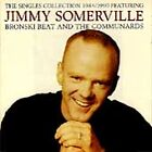 Jimmy Somerville - Singles Collection 1984-1990 (1991)