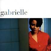 GABRIELLE-Gabrielle-ORIG-ISSUE-go-discs16-Track-CD-1996-NEW