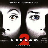 Scream-2-Ost-Good-Original-Soundtrack-Soundtrack